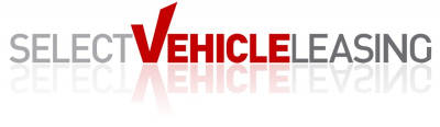 Select Vehicle Leasing